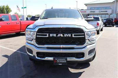 2019 Ram 3500 Crew Cab 4x4, Pickup #69569 - photo 3