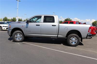 2019 Ram 3500 Crew Cab 4x4, Pickup #69569 - photo 5