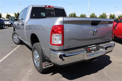 2019 Ram 3500 Crew Cab 4x4, Pickup #69569 - photo 6