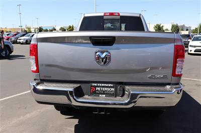 2019 Ram 3500 Crew Cab 4x4, Pickup #69569 - photo 7