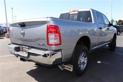 2019 Ram 3500 Crew Cab 4x4, Pickup #69569 - photo 2