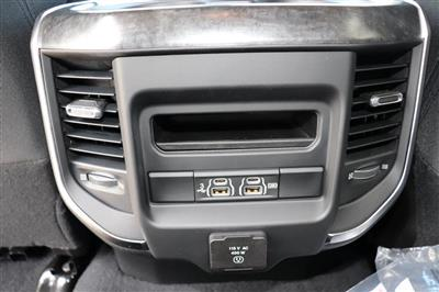 2019 Ram 3500 Mega Cab 4x4, Pickup #69575 - photo 24