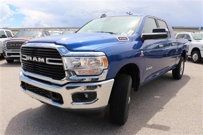 2019 Ram 3500 Mega Cab 4x4, Pickup #69575 - photo 4