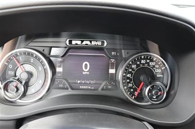 2019 Ram 3500 Mega Cab 4x4, Pickup #69575 - photo 47