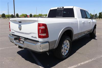 2019 Ram 3500 Mega Cab 4x4, Pickup #69577 - photo 2