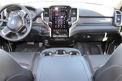 2019 Ram 3500 Mega Cab 4x4, Pickup #69577 - photo 27