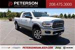 2019 Ram 3500 Mega Cab 4x4, Pickup #69577 - photo 1