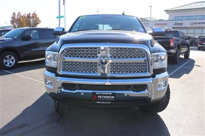 2017 Ram 2500 Crew Cab 4x4, Pickup #69578A - photo 3