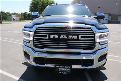 2019 Ram 3500 Crew Cab 4x4,  Pickup #69590 - photo 4
