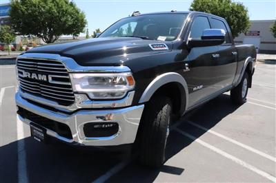 2019 Ram 3500 Crew Cab 4x4, Pickup #69590 - photo 3