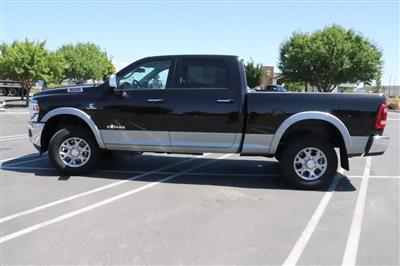 2019 Ram 3500 Crew Cab 4x4,  Pickup #69590 - photo 5