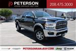 2019 Ram 3500 Crew Cab 4x4, Pickup #69590 - photo 1