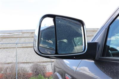 2019 Ram 3500 Crew Cab 4x4,  Pickup #69595 - photo 11