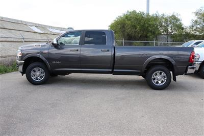 2019 Ram 3500 Crew Cab 4x4,  Pickup #69595 - photo 5