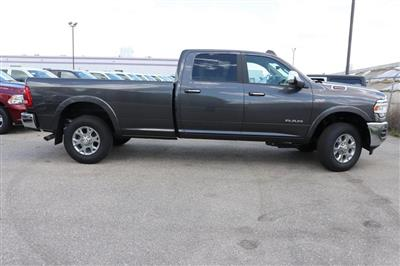 2019 Ram 3500 Crew Cab 4x4,  Pickup #69595 - photo 9