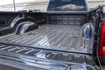 2019 Ram 3500 Crew Cab 4x4,  Pickup #69595 - photo 16