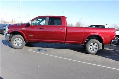 2019 Ram 3500 Crew Cab 4x4, Pickup #69600 - photo 5