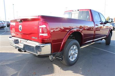 2019 Ram 3500 Crew Cab 4x4, Pickup #69600 - photo 2