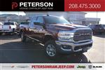 2019 Ram 3500 Crew Cab 4x4, Pickup #69600 - photo 1