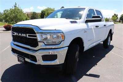 2019 Ram 3500 Crew Cab 4x4, Pickup #69616 - photo 4