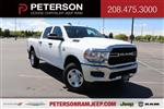 2019 Ram 3500 Crew Cab 4x4, Pickup #69616 - photo 1