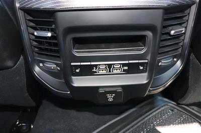 2019 Ram 2500 Crew Cab 4x4,  Pickup #69630 - photo 21