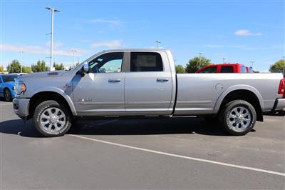 2019 Ram 2500 Crew Cab 4x4,  Pickup #69630 - photo 5