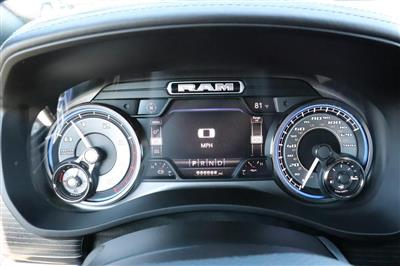 2019 Ram 2500 Crew Cab 4x4,  Pickup #69630 - photo 41