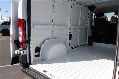 2019 ProMaster 1500 Standard Roof FWD,  Empty Cargo Van #69638 - photo 13