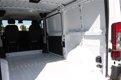 2019 ProMaster 1500 Standard Roof FWD,  Empty Cargo Van #69638 - photo 14