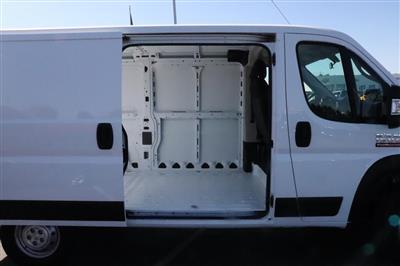 2019 ProMaster 1500 Standard Roof FWD,  Empty Cargo Van #69638 - photo 15