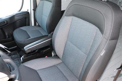2019 ProMaster 1500 Standard Roof FWD,  Empty Cargo Van #69638 - photo 21