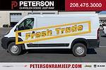 2019 ProMaster 1500 Standard Roof FWD,  Empty Cargo Van #69638 - photo 1
