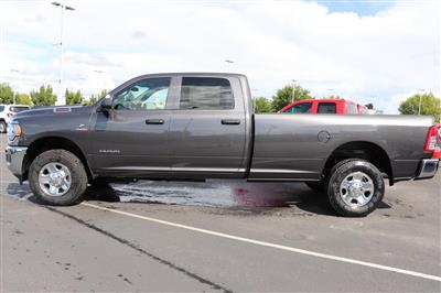 2019 Ram 3500 Crew Cab 4x4, Pickup #69642 - photo 5