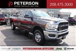 2019 Ram 3500 Crew Cab 4x4, Pickup #69642 - photo 1