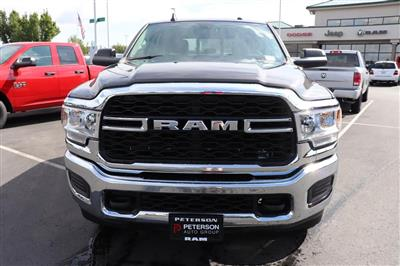 2019 Ram 3500 Crew Cab 4x4, Pickup #69643 - photo 3