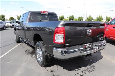 2019 Ram 3500 Crew Cab 4x4, Pickup #69643 - photo 6