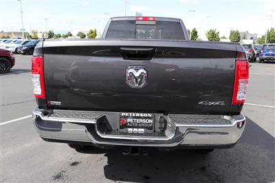2019 Ram 3500 Crew Cab 4x4, Pickup #69643 - photo 7
