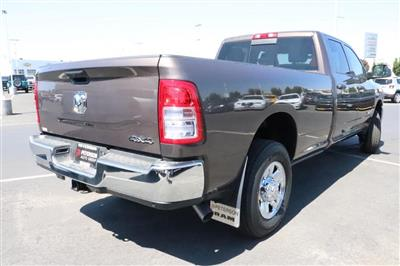 2019 Ram 3500 Crew Cab 4x4, Pickup #69645 - photo 2