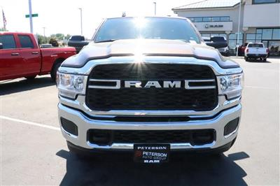 2019 Ram 3500 Crew Cab 4x4, Pickup #69645 - photo 3