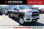 2019 Ram 3500 Crew Cab 4x4, Pickup #69645 - photo 1