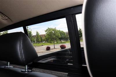 2019 Ram 3500 Mega Cab 4x4, Pickup #69647 - photo 23
