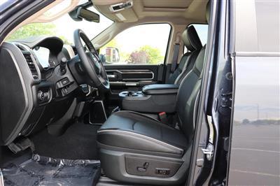 2019 Ram 3500 Mega Cab 4x4, Pickup #69647 - photo 29