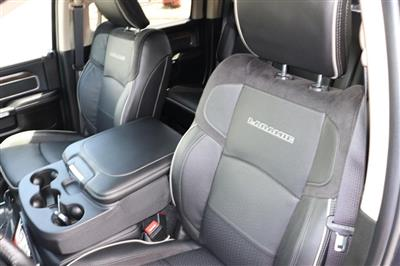 2019 Ram 3500 Mega Cab 4x4, Pickup #69647 - photo 31