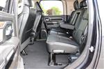 2019 Ram 3500 Mega Cab 4x4, Pickup #69647 - photo 20
