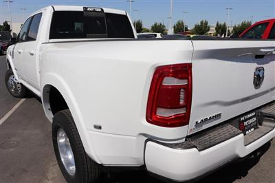 2019 Ram 3500 Crew Cab DRW 4x4,  Pickup #69653 - photo 6