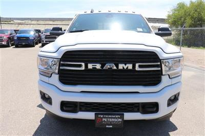 2019 Ram 3500 Mega Cab DRW 4x4, Pickup #69666 - photo 5