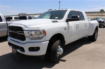 2019 Ram 3500 Mega Cab DRW 4x4, Pickup #69666 - photo 3