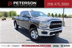 2019 Ram 3500 Crew Cab 4x4, Pickup #69677 - photo 1