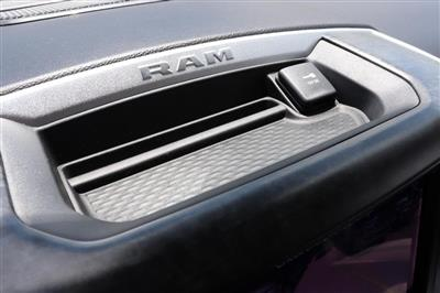 2019 Ram 3500 Regular Cab DRW 4x4, Pickup #69685 - photo 33